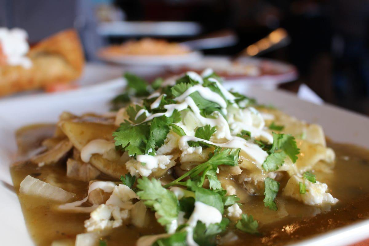 Mexico Lindo's