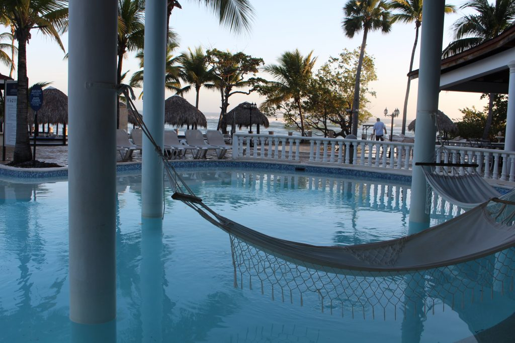 Cofesi Palm Beach Resort - Dominican54