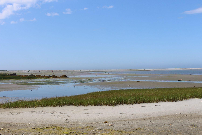 Cape Sable Island