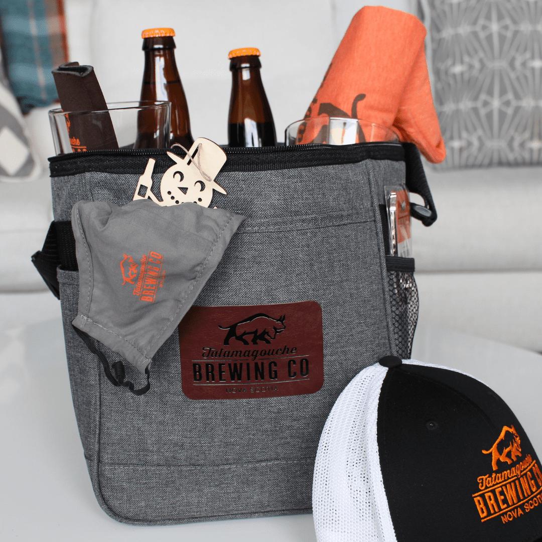 Tata Brew Gift Pack