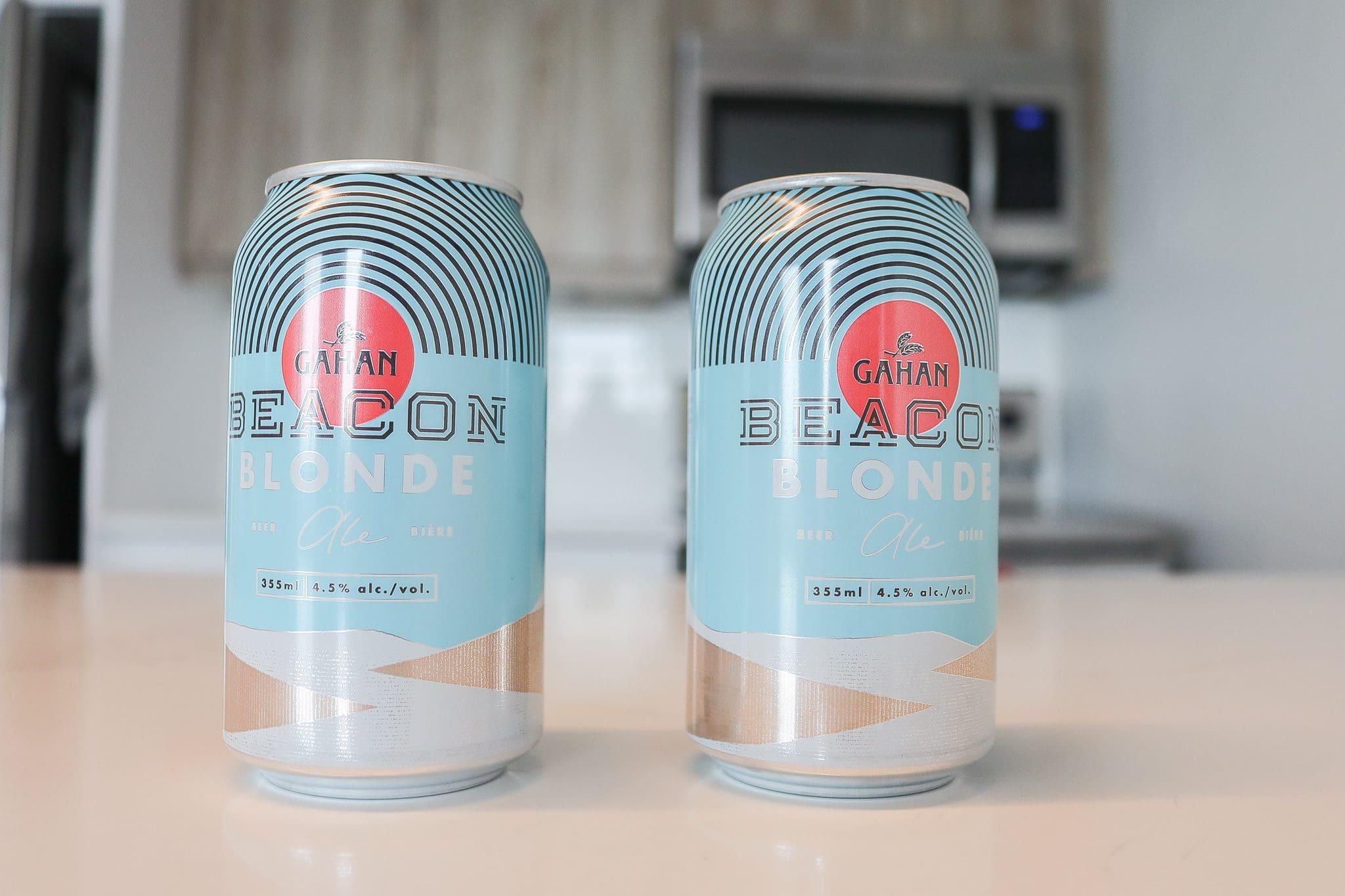 Best Craft Beer Atlantic Canada