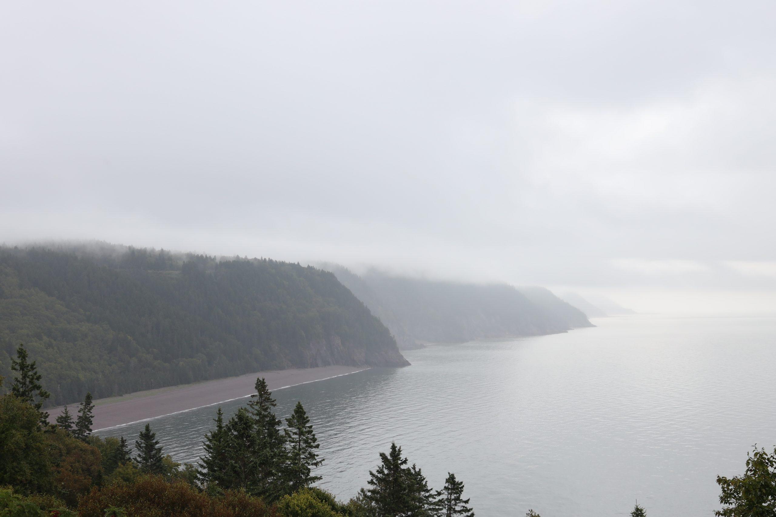 Things to do in Saint John New Brunswick